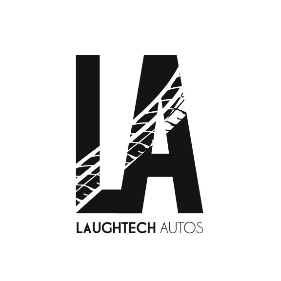 Laughtech Industries