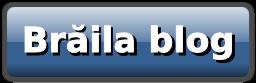 http://jurnalistbrailean.blogspot.ro/