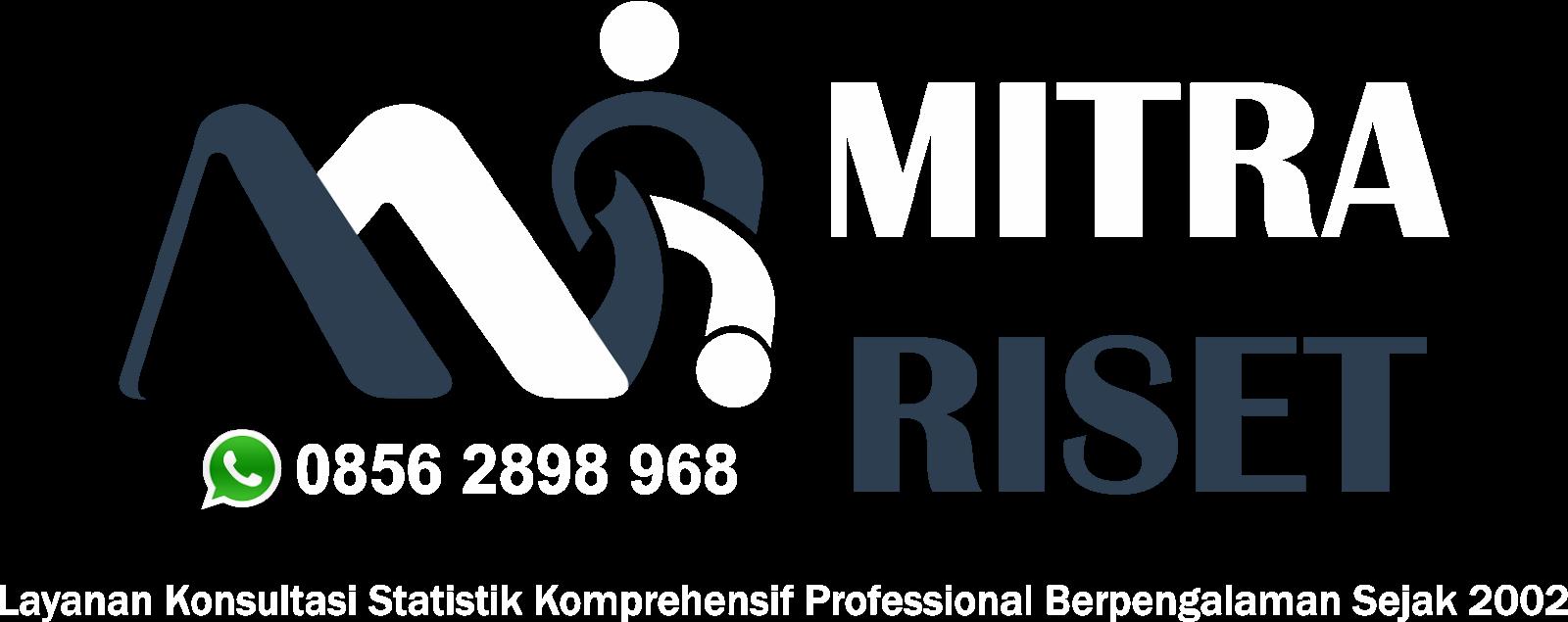 MITRA RISET
