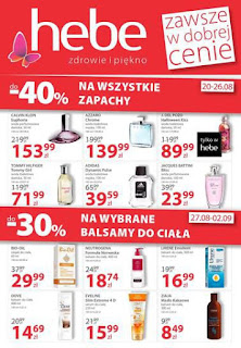 https://drogeria-hebe.okazjum.pl/gazetka/gazetka-promocyjna-drogeria-hebe-20-08-2015,15519/1/