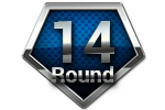 Round 14 Supercharged