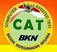 Unduh Aplikasi Simulasi CAT CPNS 2014