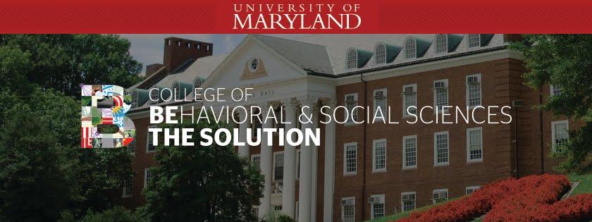 BSOS Undergraduates Blog