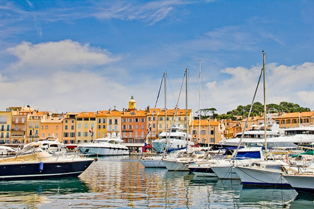 viajes-trips-journeys-saint_tropez