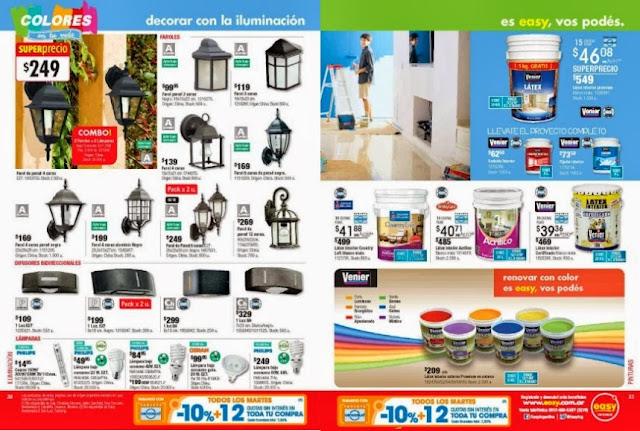 catalogos online catalogo easy 2014