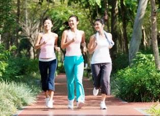 Tips Memilih Olahraga Yang Tepat Dan Aman