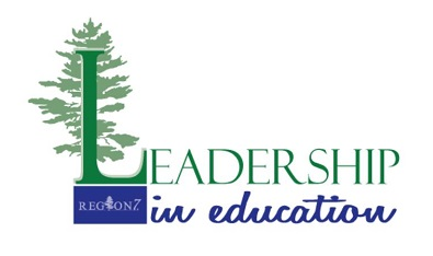 Leadership@R7