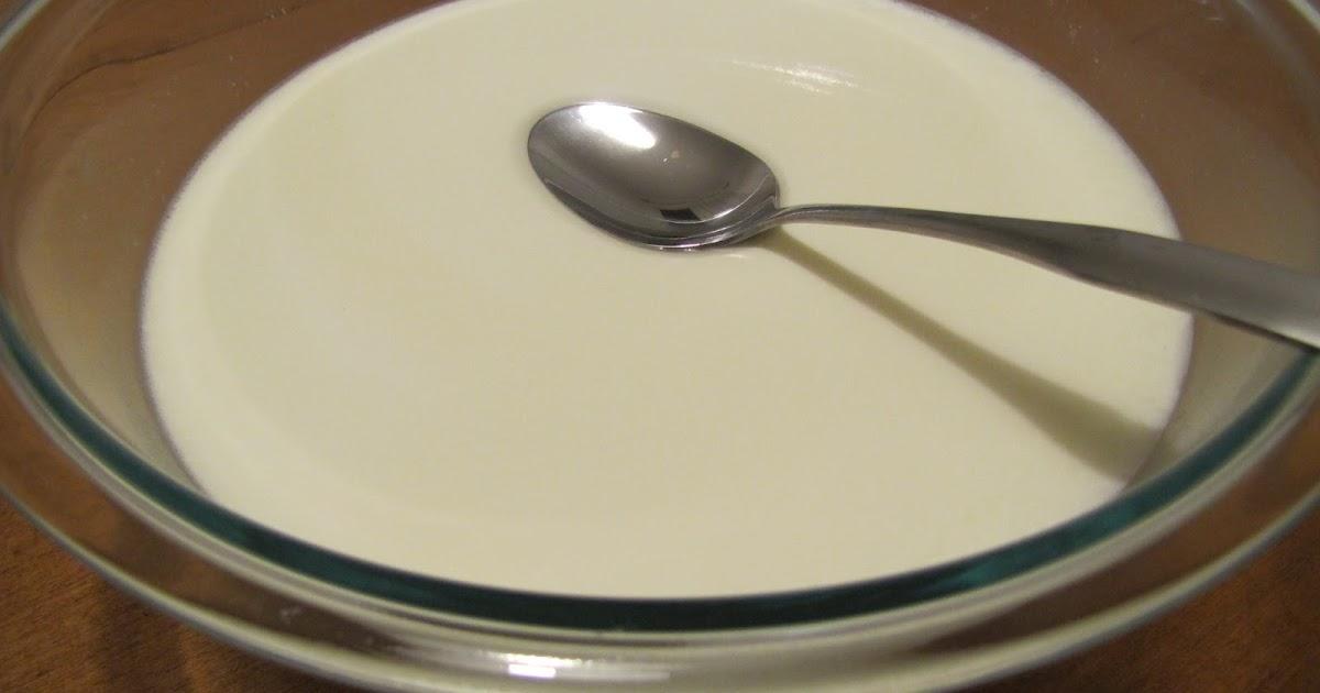 Coloring Pages For Yogurt : Yogurt