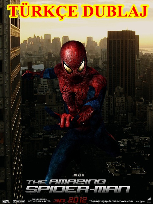 a movie analysis of the amazing spider man 2