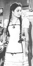 Amanda del Llano