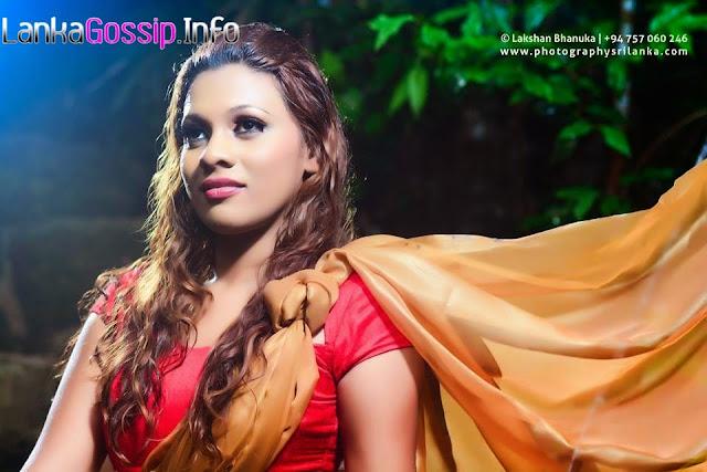 http://1.bp.blogspot.com/-CDqdi-dW7dY/U3PXj-xPfZI/AAAAAAAAhnI/VnnU2bnME9A/s1600/Hashini+Madumanjali+(2).jpg