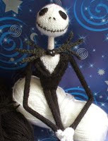 http://www.ravelry.com/patterns/library/jack-skellington