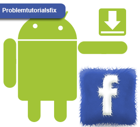 Facebook Iphone Problems Chat Fix - Iphone Guide - Latest Iphone