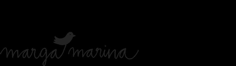marga.marina
