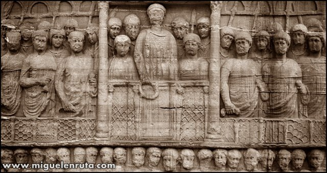 Obelisco-Teodosio-Estambul_3