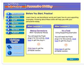 Persuasive essay no pass/no play