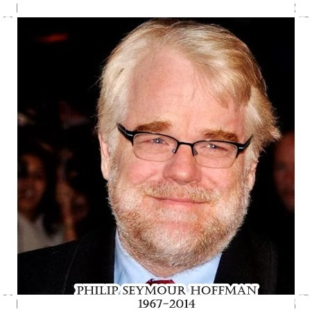 Philip Seymour Hoffman Dead at 46 | Catching Fire Actor Dies of Drug Overdose
