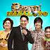 Pepito Manaloto, Ang Tunay na Kuwento – April 30 2016 Full Episode
