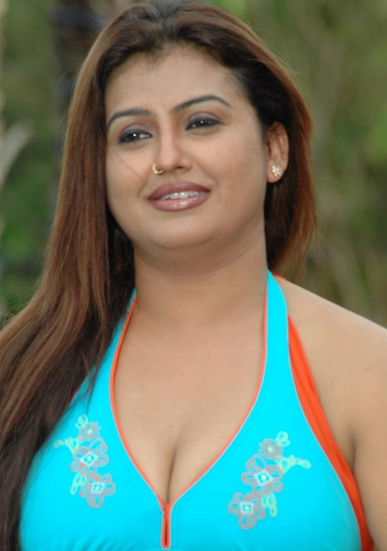 Sona Tamil Actress Hot