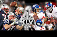 "The ""2012"" Super Bowl 