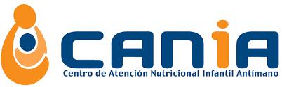 Centro de Atención Nutricional de Antímano