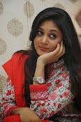 Actress Sushma Raj Cute Photo Shoot Gallery-thumbnail-13