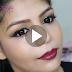 Pakistani-Indian Superb Bridal Makeup HD Tutorial