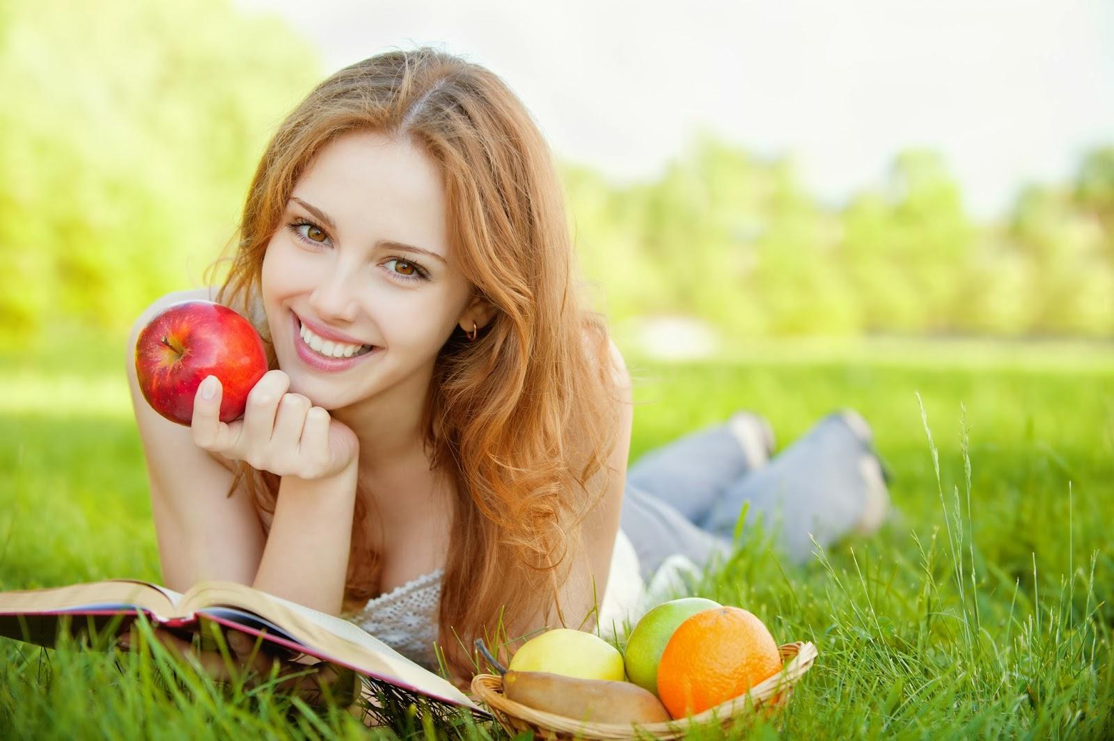 Dermodermo blog sağlıklı yaşam
