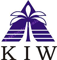 Informasi Lowongan Kerja Untuk SMK di PT. Kawasan Industri Wijayakusuma (Persero) Semarang Jawa Tengah 1 Februari 2016