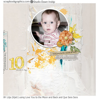 http://www.scrapbookgraphics.com/photopost/studio-dawn-inskip-27s-creative-team/p215069-10-months.html