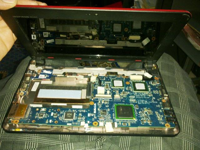 Cara Memperbaiki Laptop Sendiri | Tutorial Ebook Teknisi Laptop