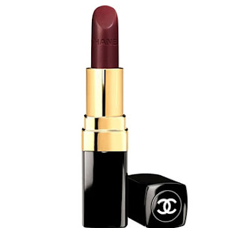 New Shades of Chanel Rouge Coco Lipstick