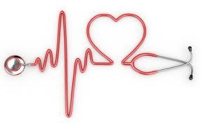 Aflati care sunt cele mai simple masuri pentru a reduce riscul de infarct