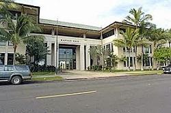 Kapolei Hale