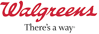 Walgreens Internships