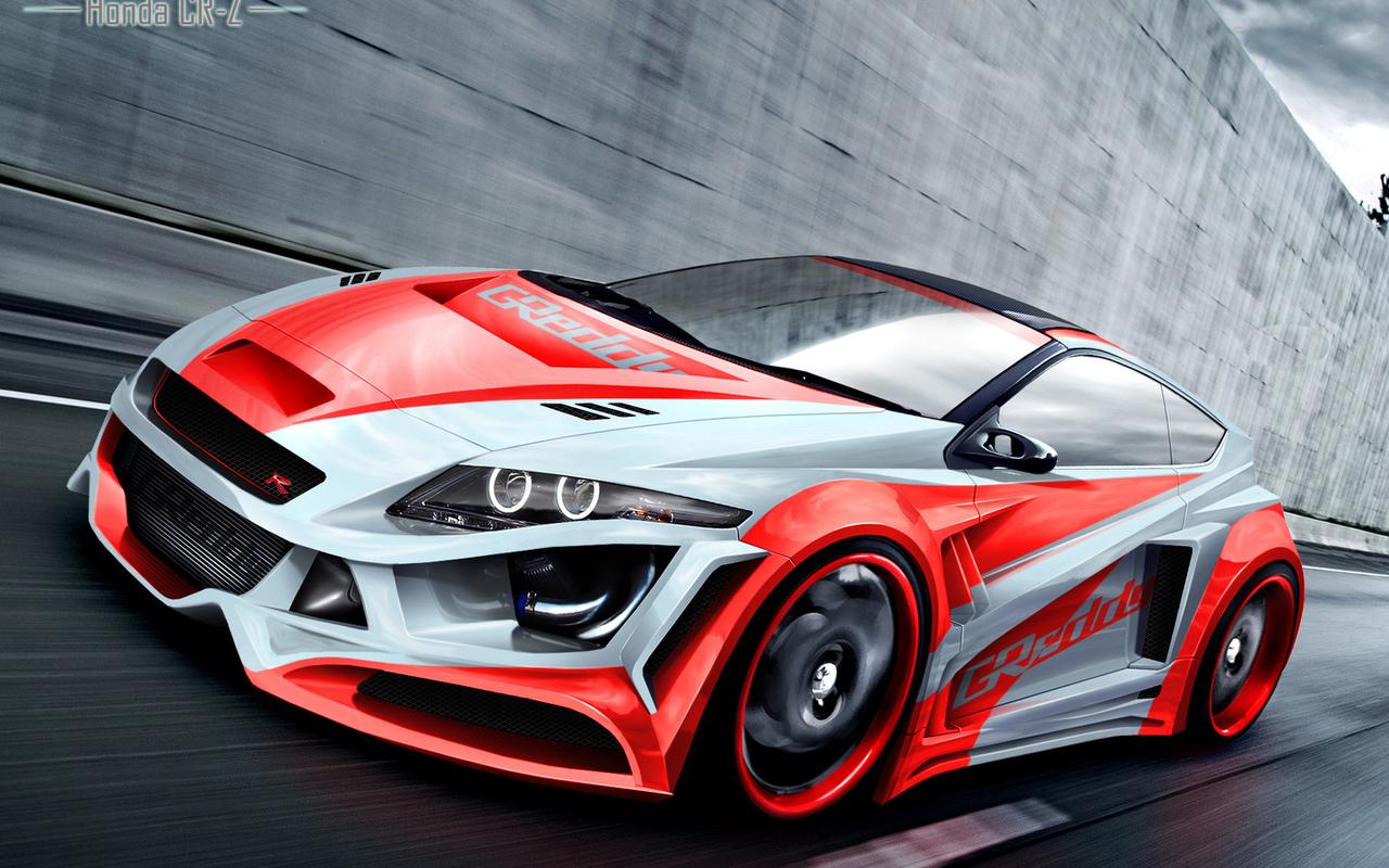 http://1.bp.blogspot.com/-CE1GqSYulpc/URzyslqCxII/AAAAAAAAAk8/09eTIJzjDiU/s1600/Cars-honda-crz-modification-wallpaper-1024x640-honda-wallpaper-4-crz.jpg