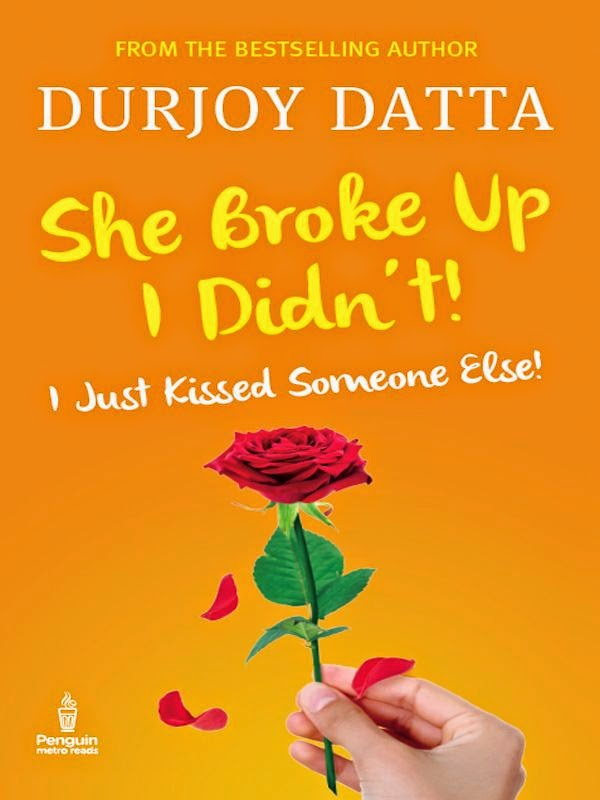she broke up i didn't ebook pdf