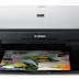 Canon Pixma MP270 Printer Free Download Driver