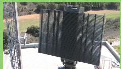 Bolivia comprará radares para el Comando de Seguridad y Defensa del Espacio Aéreo
