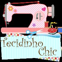 Tecidinho Chic