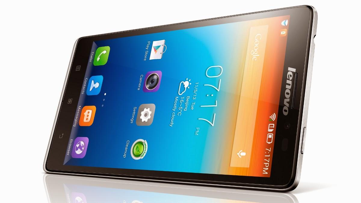 Search Results For Harga Samsung 1 Jutaan Terbaru Beserta