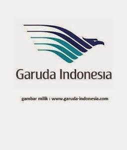 Lowongan Kerja BUMN PT Garuda Indonesia September 2014