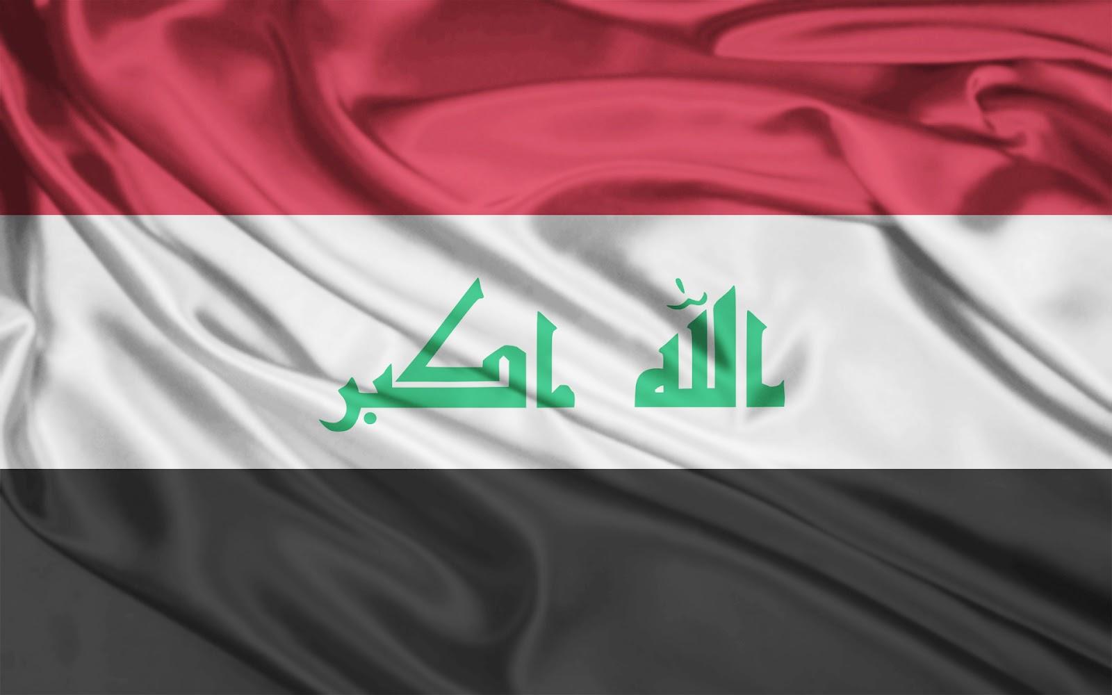 http://1.bp.blogspot.com/-CE2qH-5BPzc/UDv-DgfhI2I/AAAAAAAAAb8/tUI2LHgeStU/s1600/iraq-flag-wallpapers-1920x1200.jpg