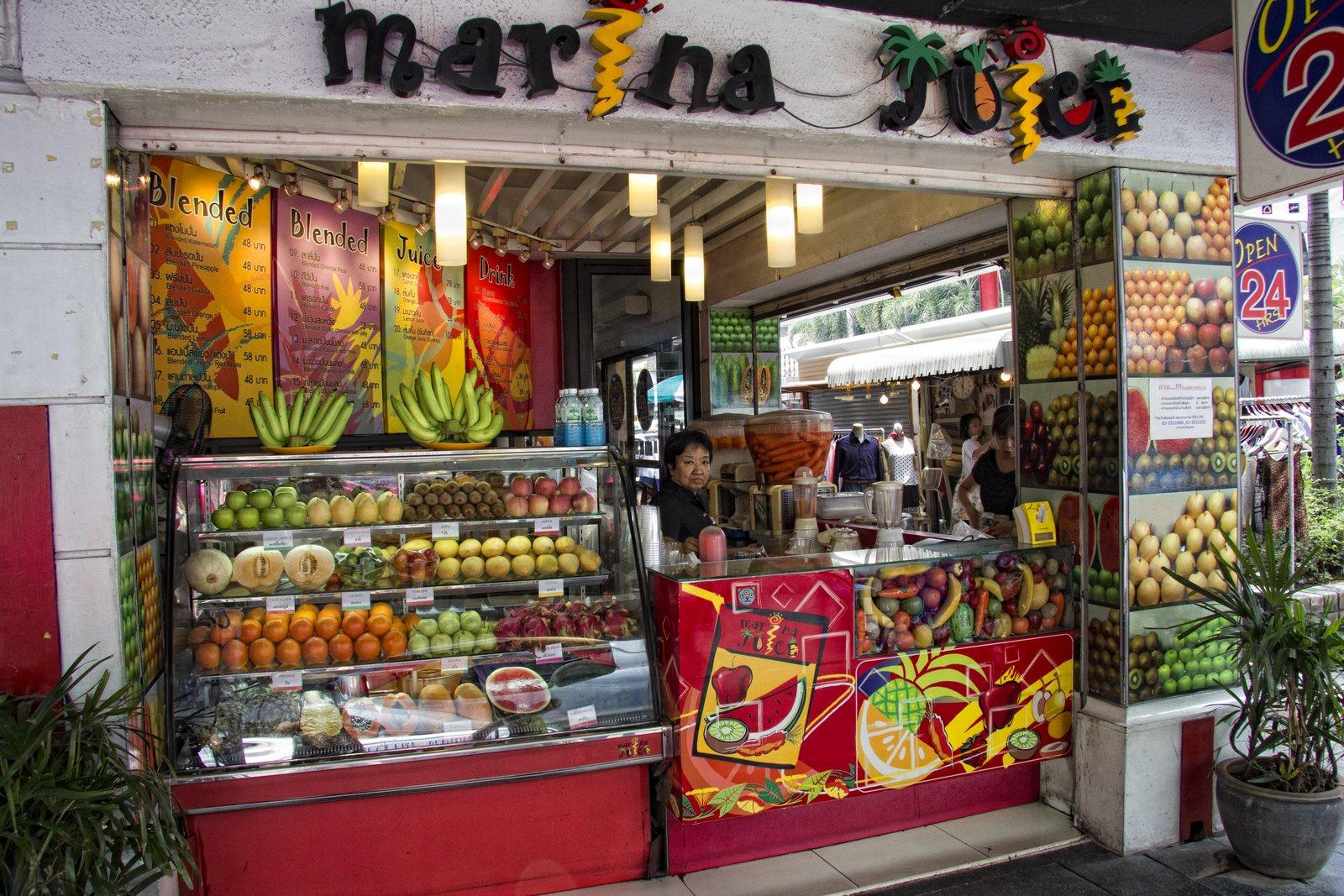 juice bar Best juice bars & smoothies in phoenix, az - kaleidoscope juice, powered up nutrition, nekter juice bar, grabbagreen downtown - phoenix, paradise juice, berry beet juice bar, juby true, nekter juice bar, kwench juice cafe phoenix, kaleidoscope.