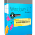 Windows 8.1 Activator Loader Extreme Ediition Free Download Registered