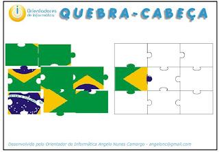 http://www.emiracema.pmmc.com.br/pai/atividades/bandeira/quebra_cabeca.html