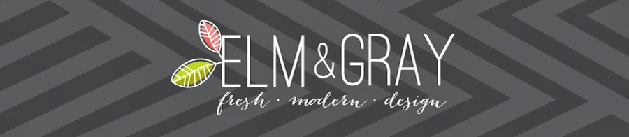 elm and gray