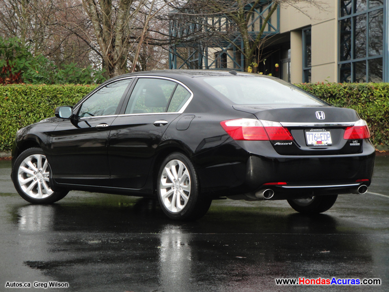 Lowest Cost Car Lease Deals