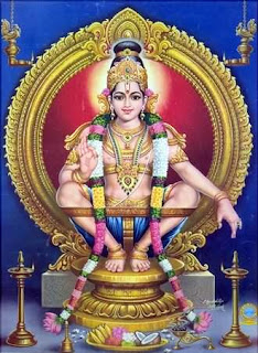 Image result for ayyappa