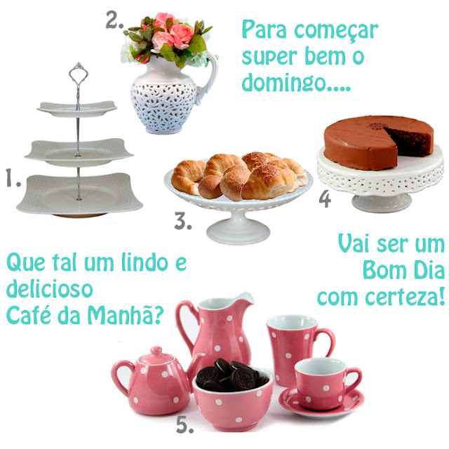 porcelana com poás, porcelana com bolinhas, prato de cupcakes, prato de bolo, prato de doces 3 andares